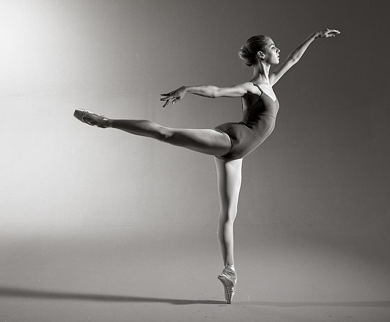 Western Ballet002.jpg