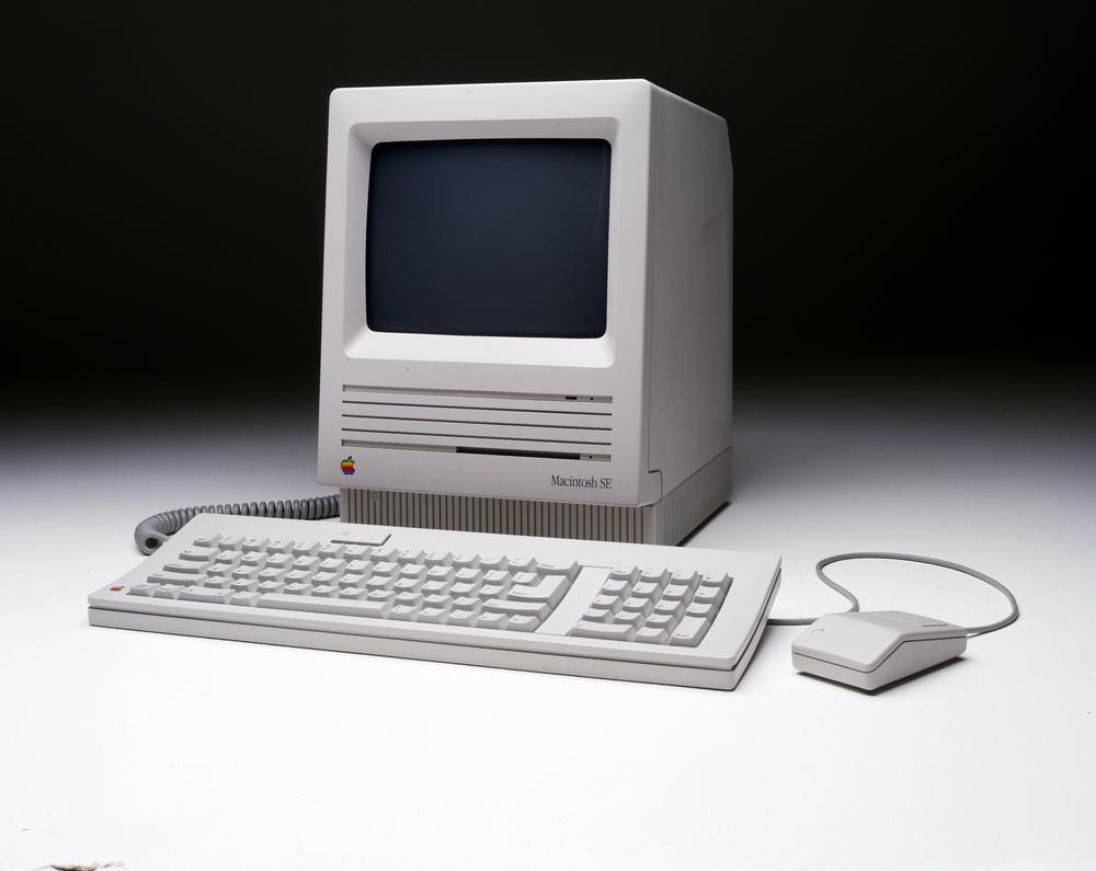 Apple Computer (3).jpg