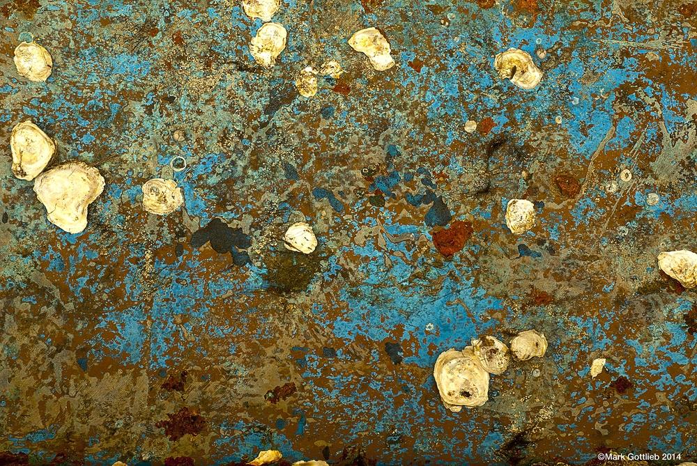 Boatyard Textures (1)