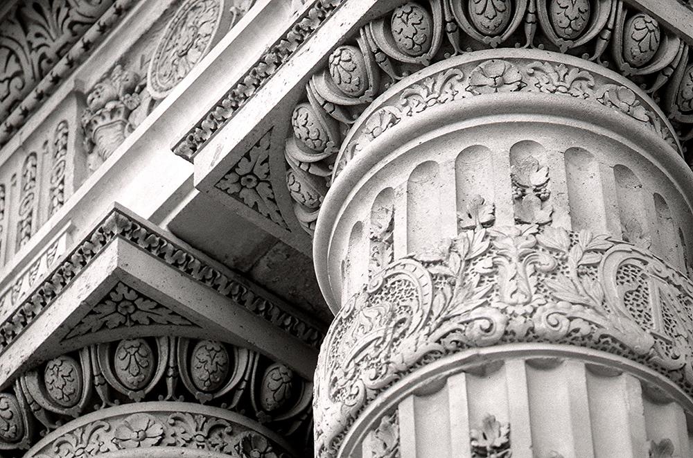 Architecture France198.jpg