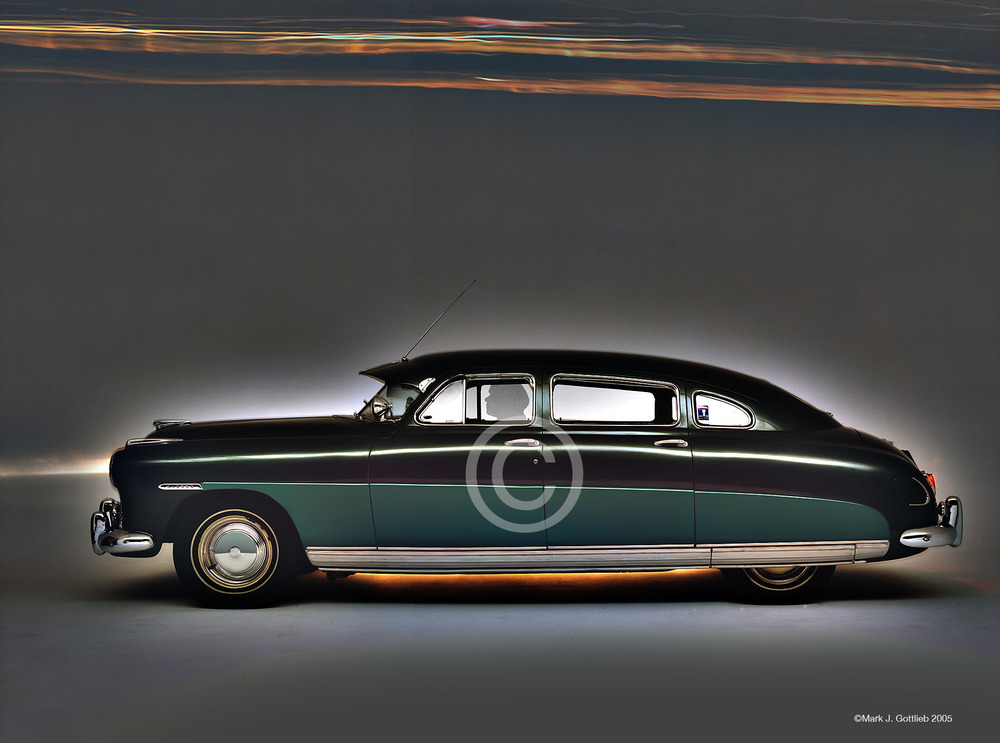 1949 Hudson Super Six ghost.jpg