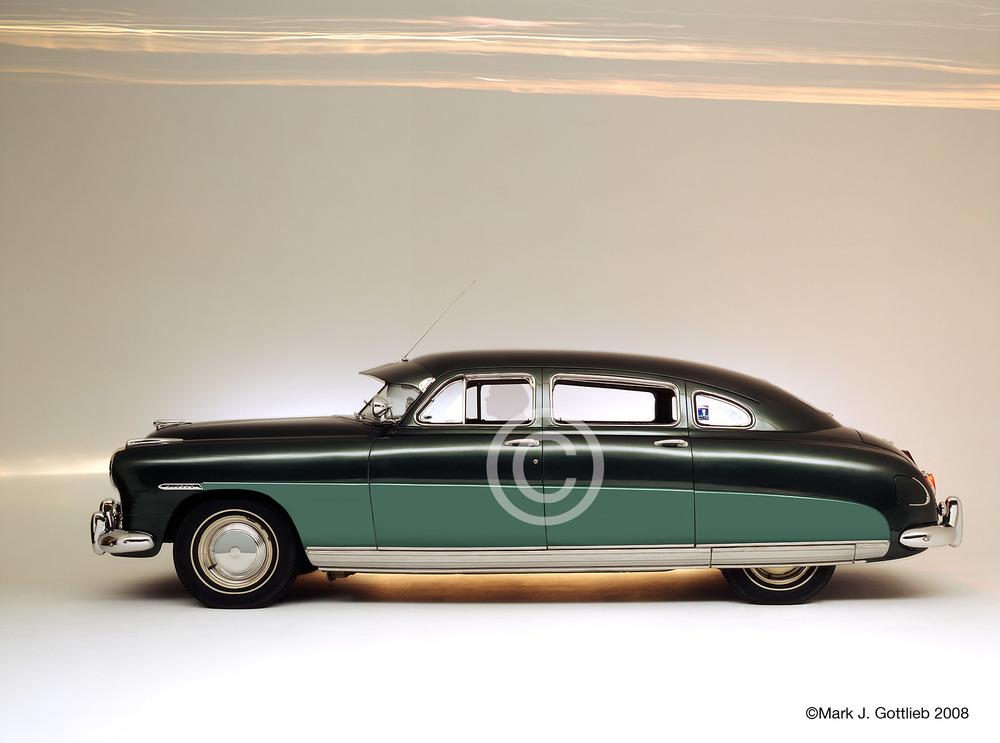 1949 Hudson Super Six.jpg
