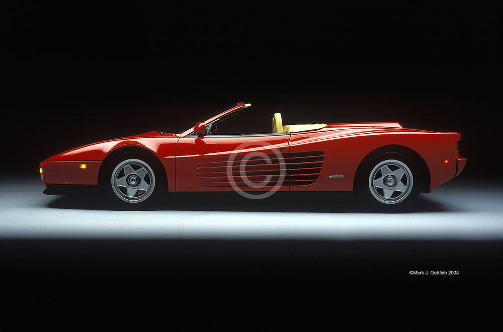 Ferrari Testarosa.jpg