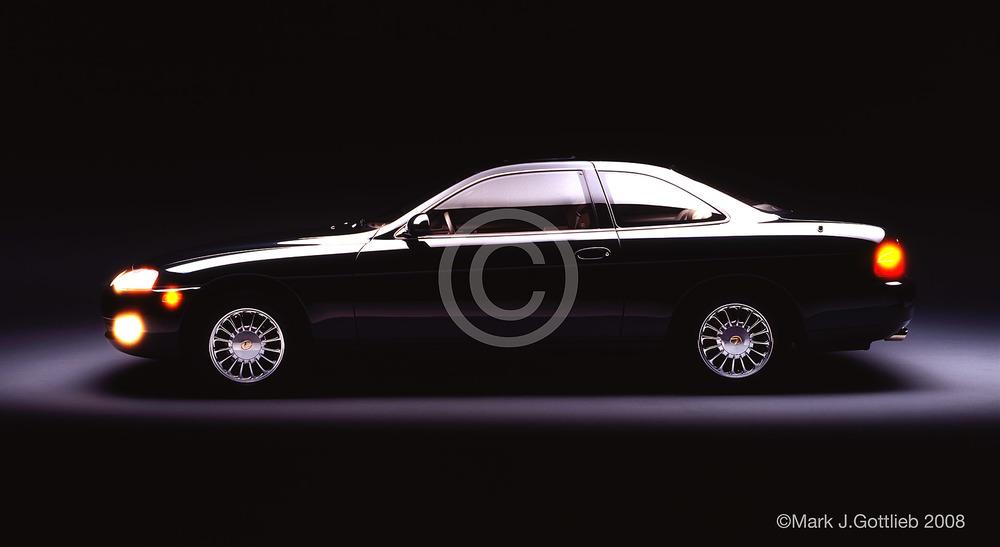 Lexus 300 Coupe303©.jpg