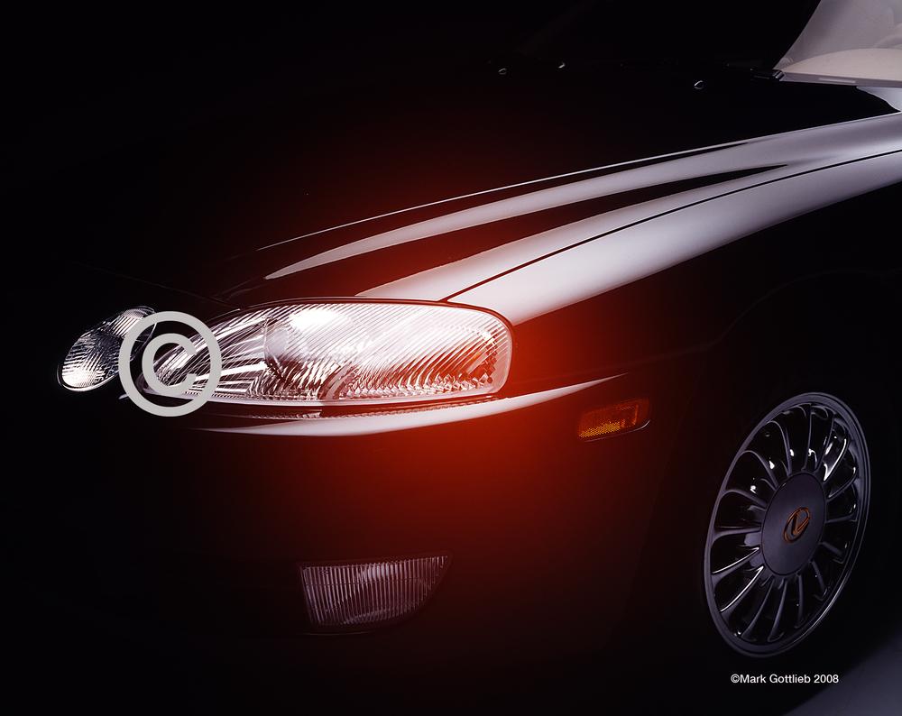 Lexus 300 Coupe302©.jpg