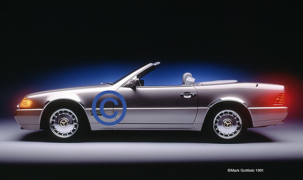 Mercedes Convert©.jpg