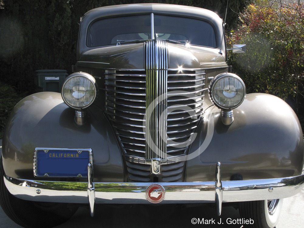 Pontiac 38 v2©.jpg