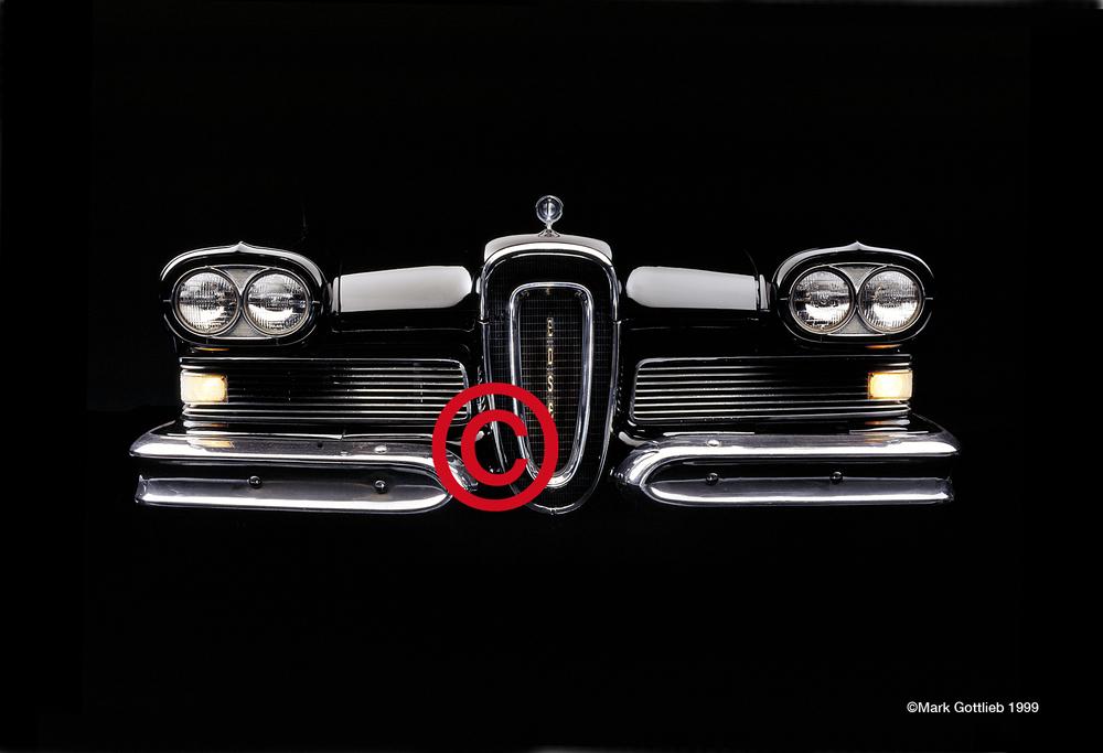 Edsel frontal©.jpg