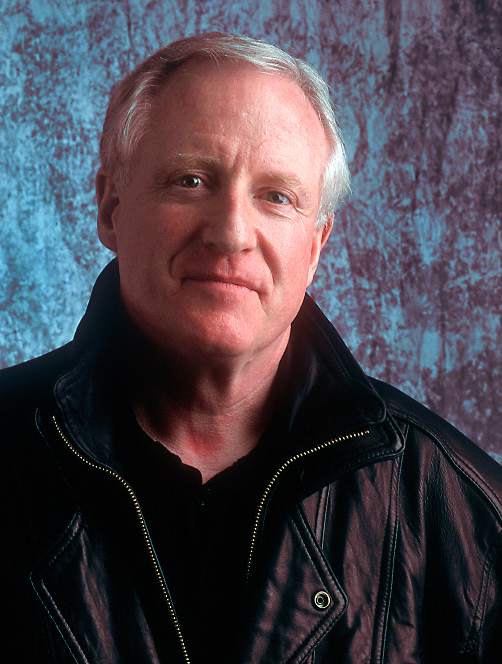 Rick Bennett, 2002