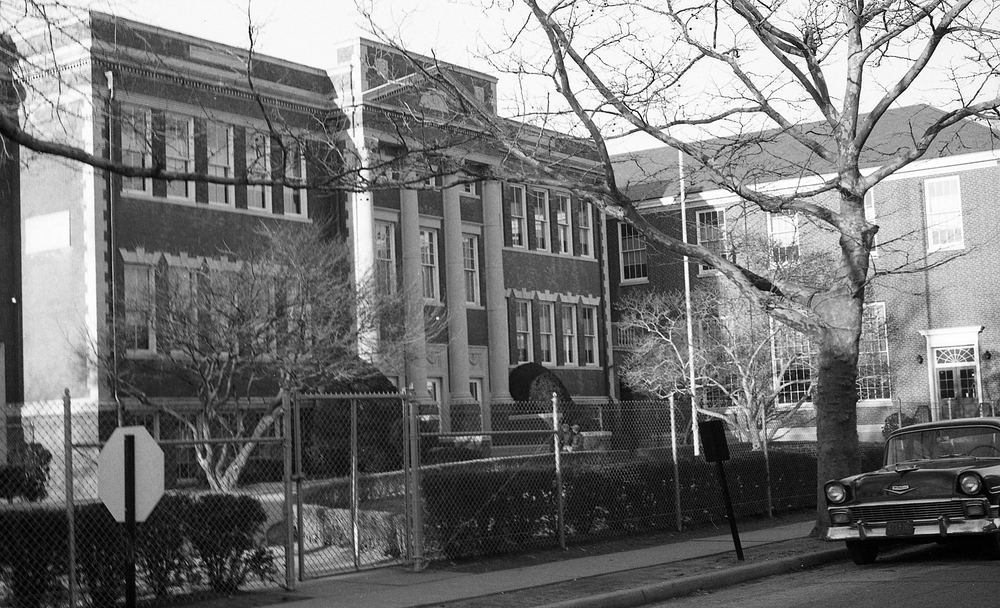 Hempstead High023.jpg