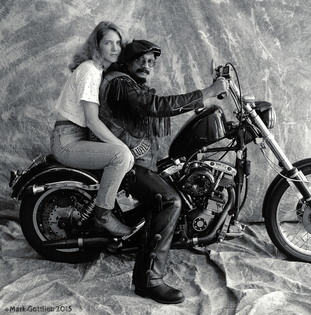 B&W Harley122.jpg