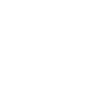 Focused Direction
