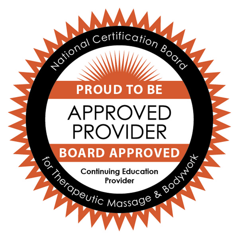 Copy of ncbtmb_decals_BOARD_APPROVED