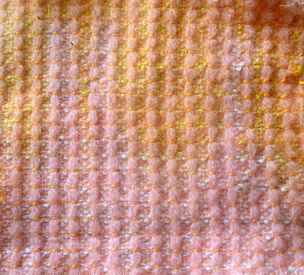 weaving 13.jpg