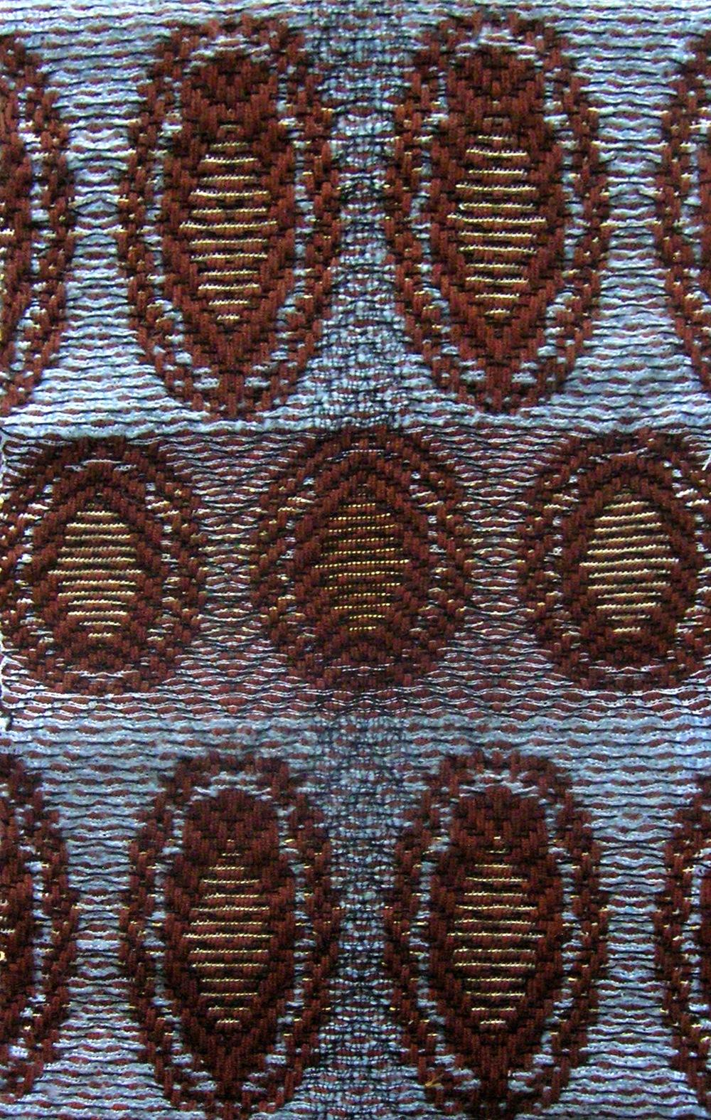 Weaving 23.jpg