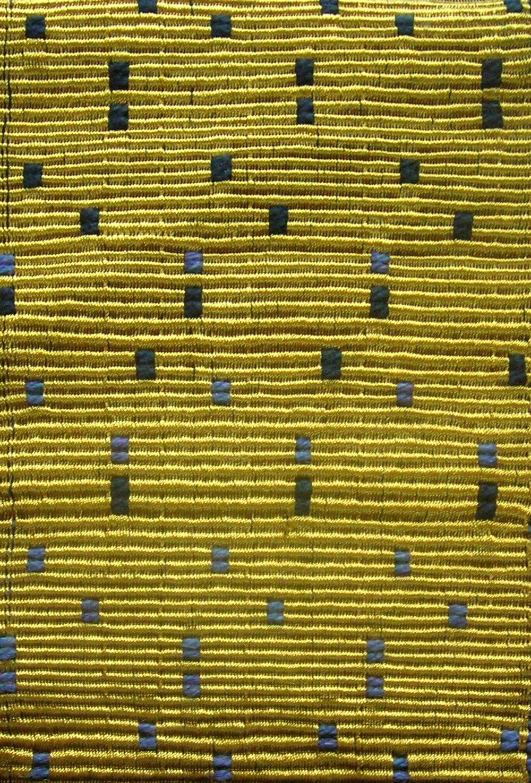 Weaving 25.jpg