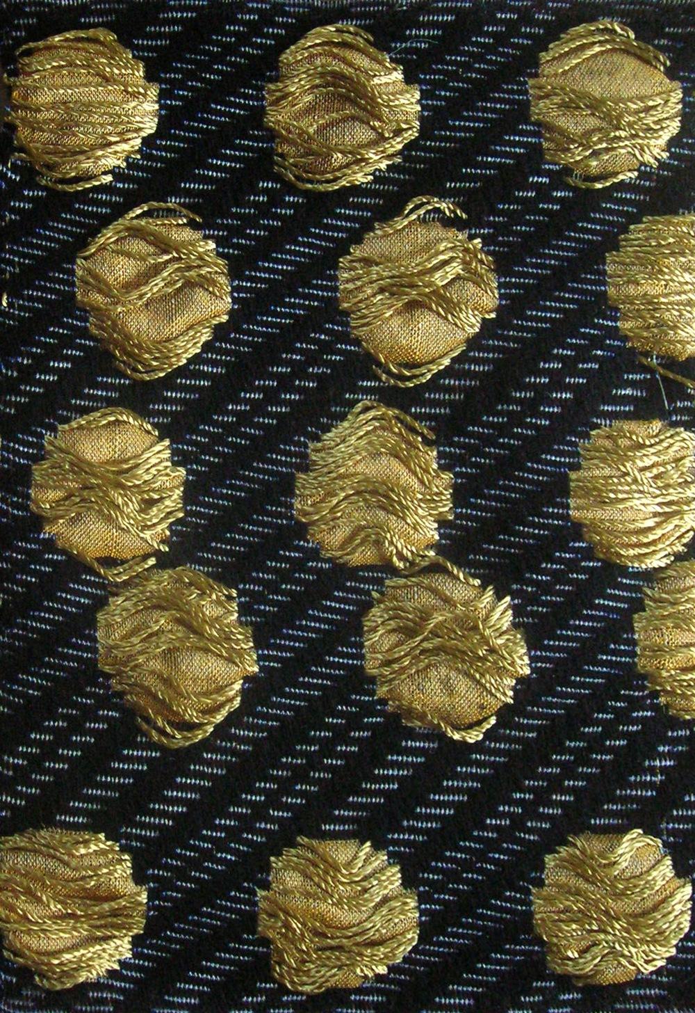 Weaving 22.jpg
