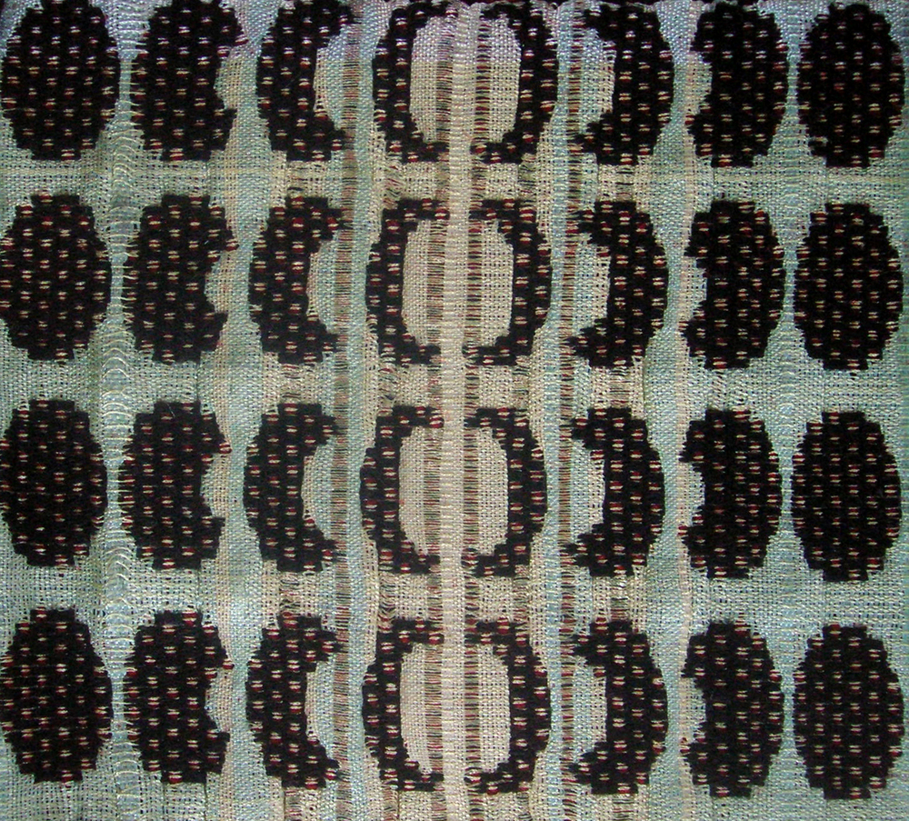 Weaving 31.jpg