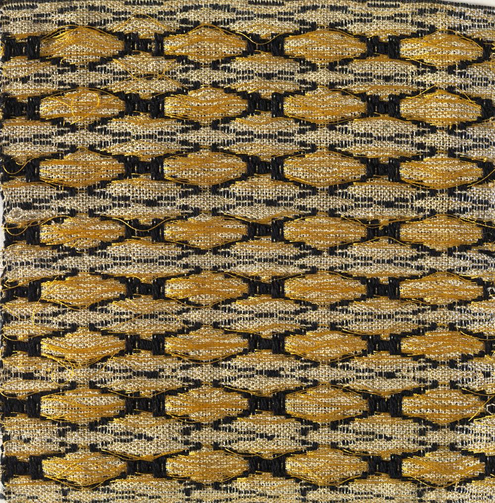 Weaving 36.jpg