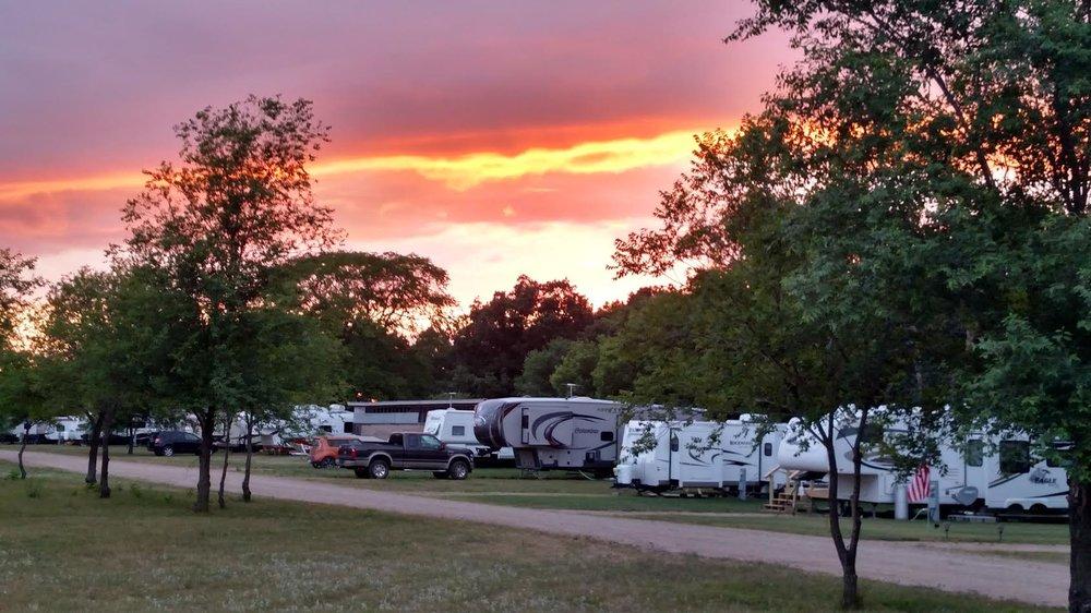 parkcampers.jpg