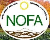 Northeast Organic Farmers Association