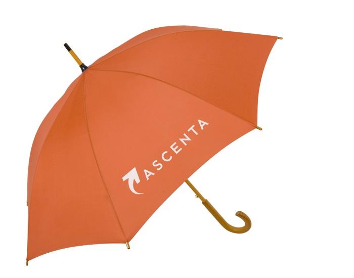 tagUmbrella.com |4479 Orange