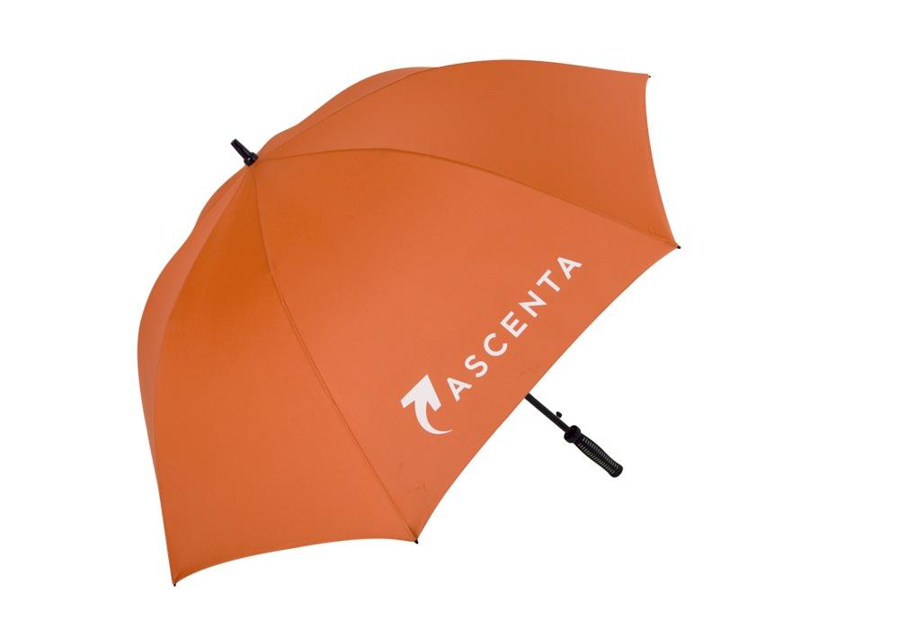 tagUmbrella.com | 2088 Orange