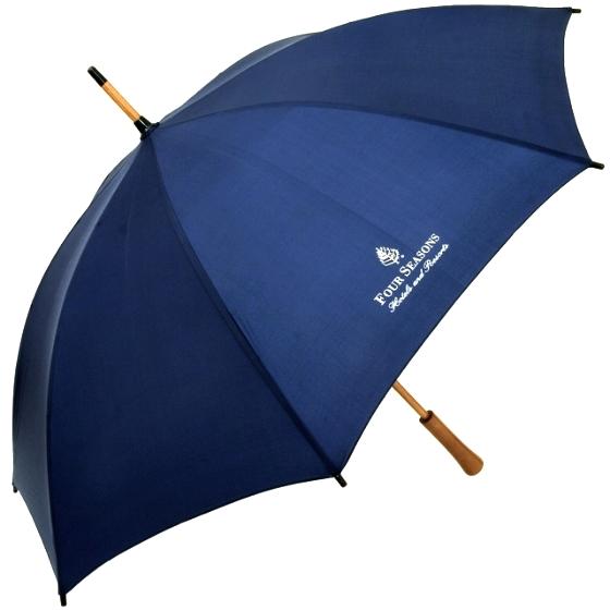 tagUmbrella.com   4499 Navy Blue