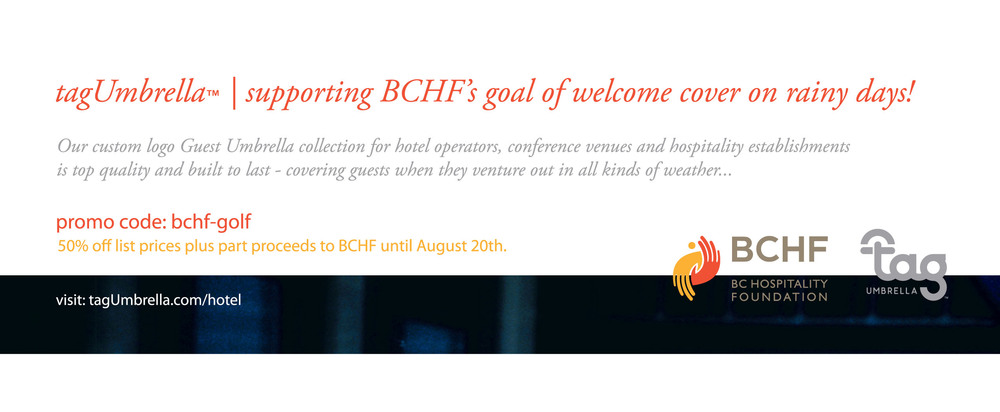 *BCHF promo code 50% discount applies to all in-stock items all categories subject to stock availability at time of order confirmation. Applies to BCHF orders confirmed by August 20th 2014 - inquire re discounts on forward stock ordering program for fall/winter.