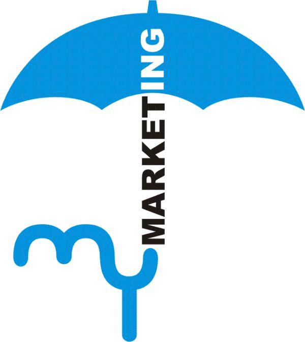 umbrellas101.com