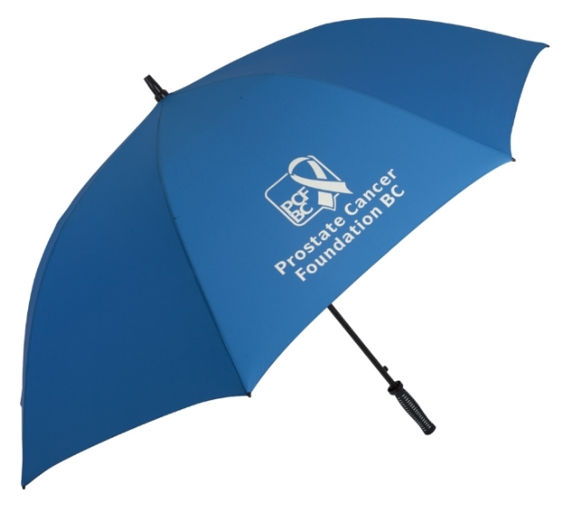 tagUmbrella.com | 2088 Royal