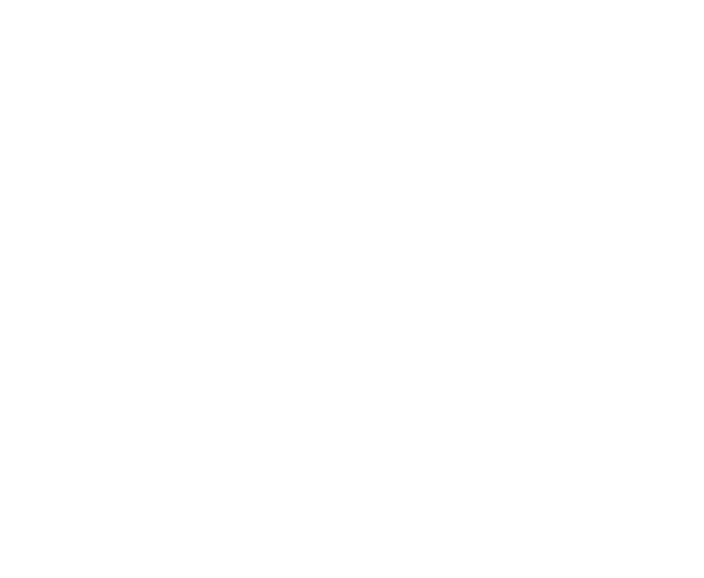 TAG Umbrella | Premium Custom Logo Umbrellas