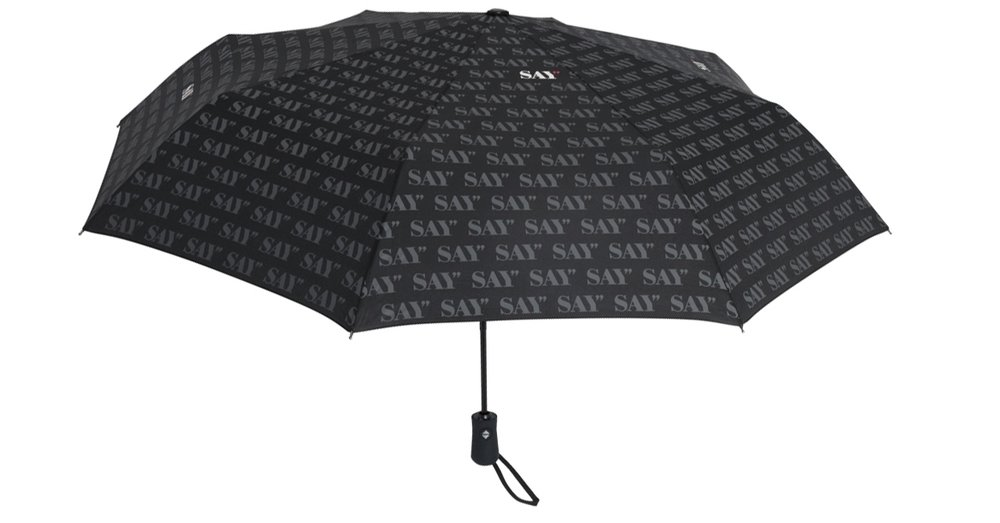 AOAC9555-Black [SAY Pattern] _ Floating.jpg