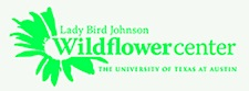 Native Plants Database at the University of Texas at Austin's Lady Bird Johnson Wildflower Center