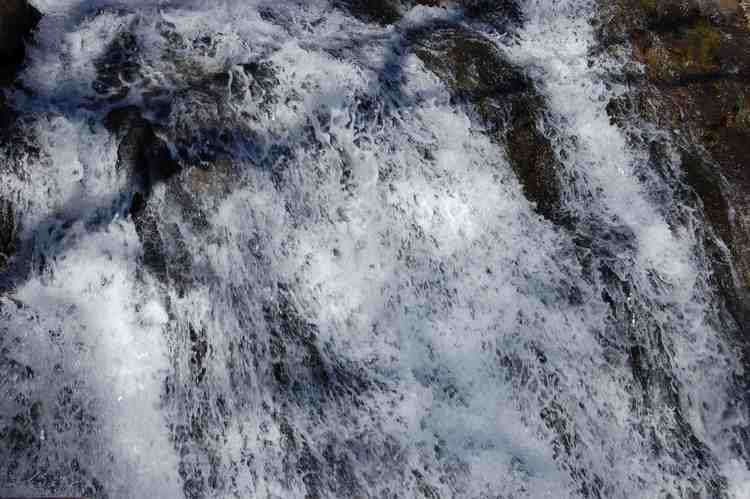 test waterfall.jpg