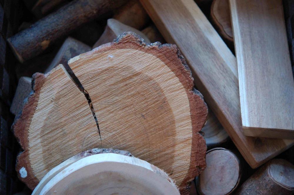 wood toys-nature.jpg