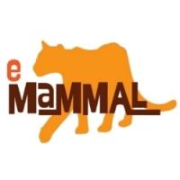 emammal-logo-white-background.jpg