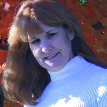 Kathie Driscoll