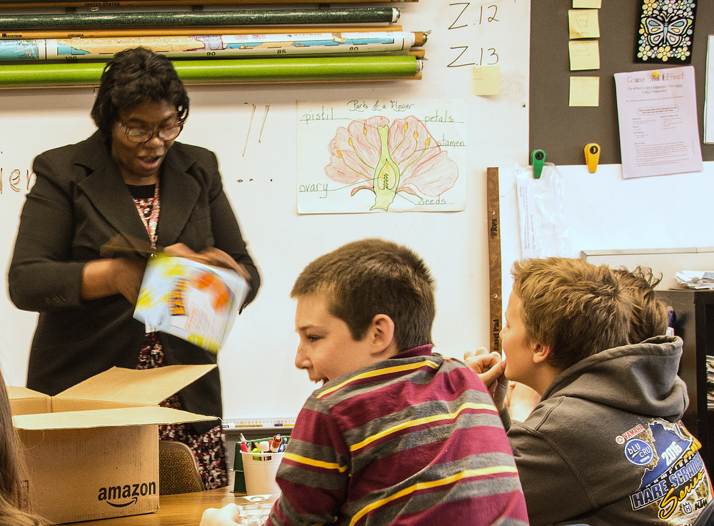 classroom-wish-list-2014