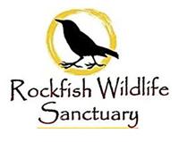 RWS logo.jpg