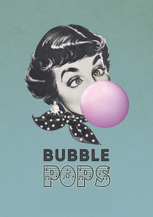 BubblePopsLogo2.jpg