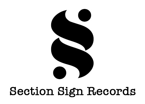 Section Sign Records