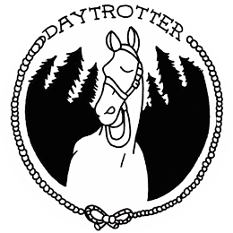 Pours Daytrotter Studio (Rock Island, IL) Sep 23, 2013 - Click to Listen!