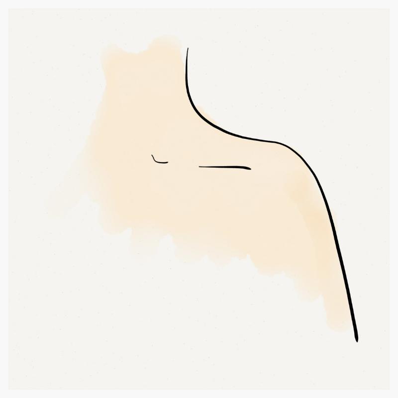 Femme >> Illustrator