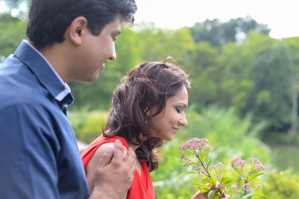 jyotsna edits-5.jpg