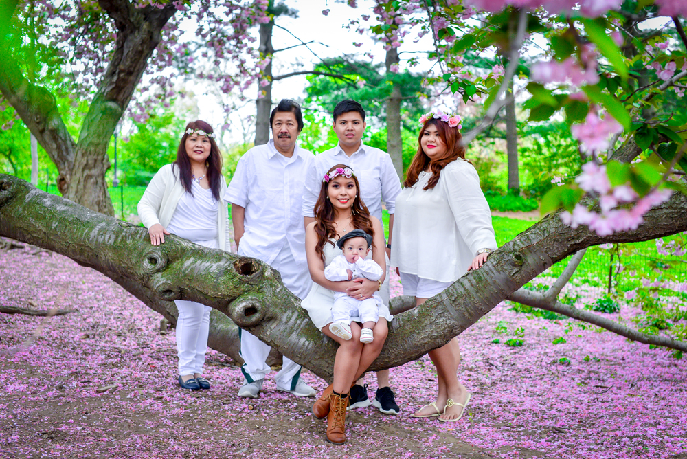 hazel family-5.jpg
