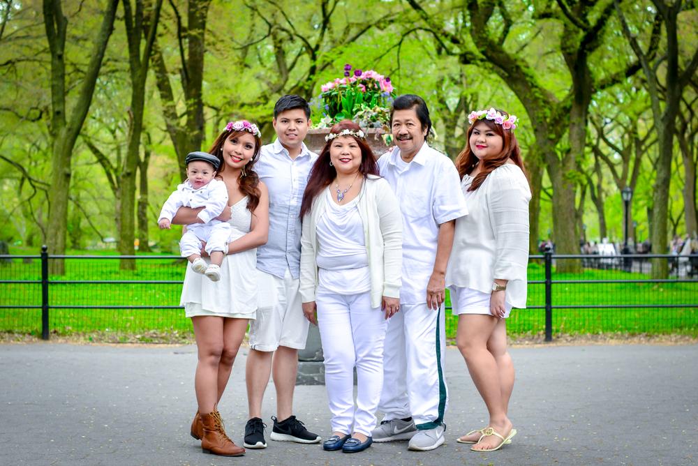 hazel family-3.jpg