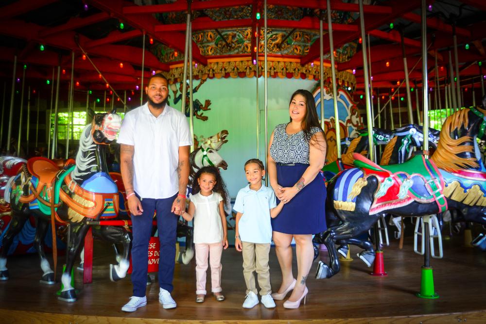 jai carousel edits-2.jpg