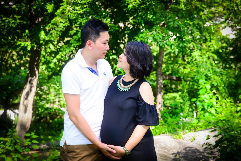 lina maternity edits-2.jpg