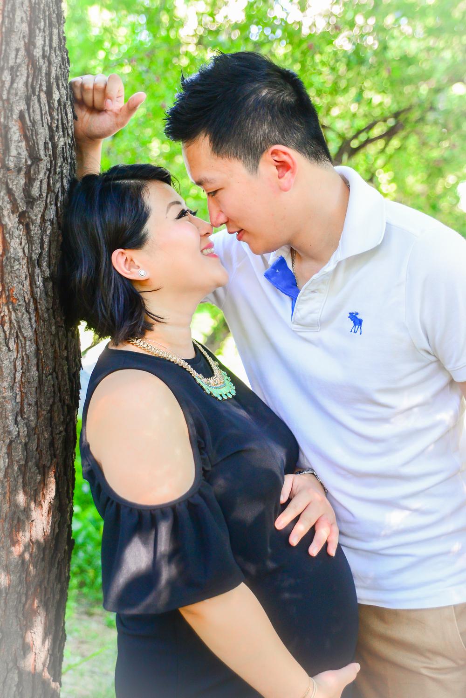 lina maternity edits-4.jpg